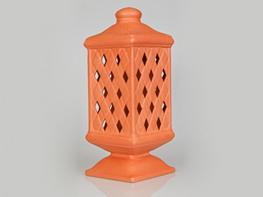 Lattice lamp 2